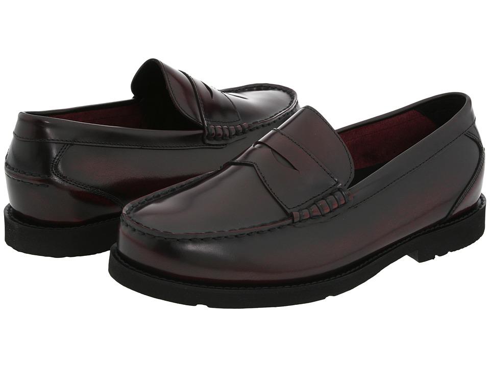 Rockport Dress Shoe Ottawa