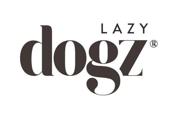 logo_lazydogz