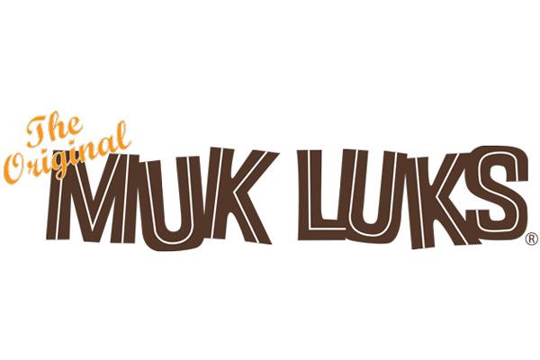 logo_mukluks
