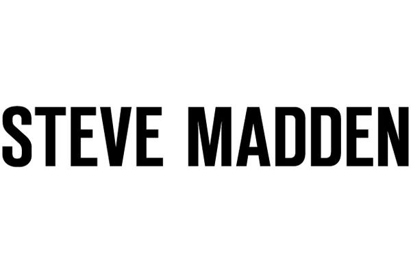 logo_steve_madden
