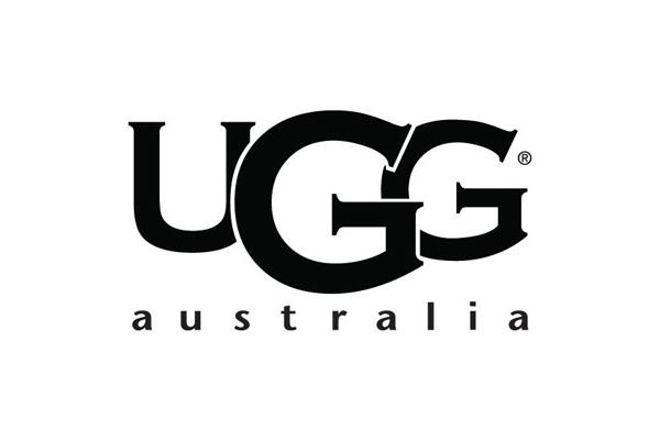 logo_ugg