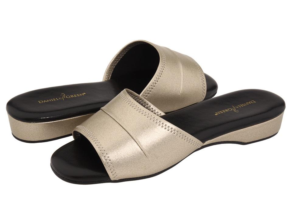Daniel Green Women S House Shoes