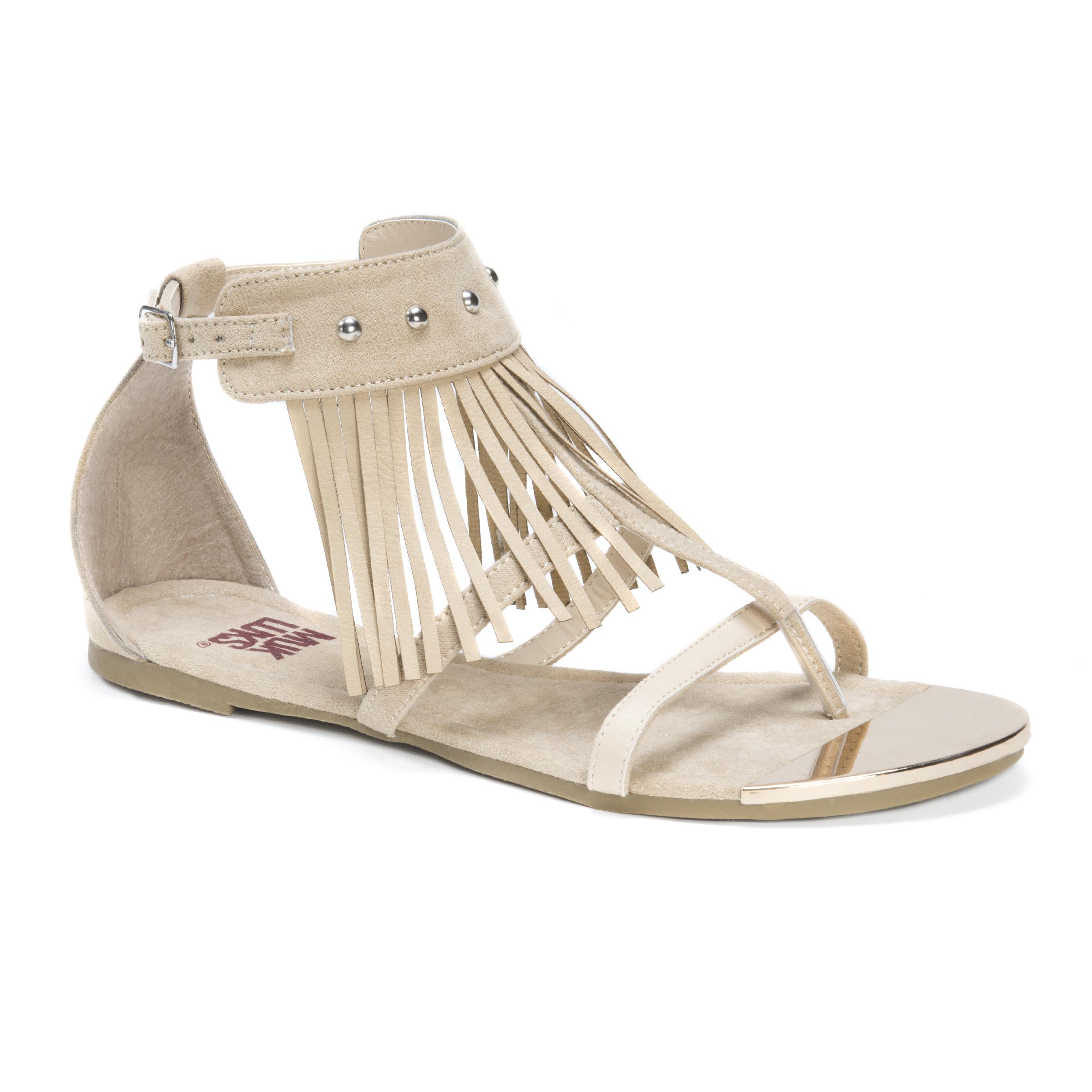 Home>Women's>Sandals>Women's Piper Sandals – Tan