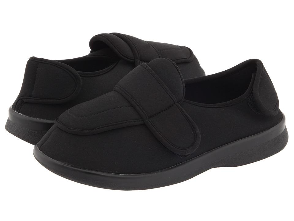 Propet Mens Shoes Slip On