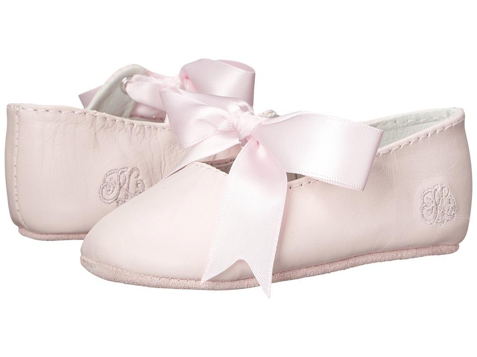 baby shoes ralph lauren
