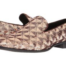 Stacy Adams - Swank (Misty Rose) Men's Shoes
