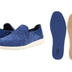 UGG Knox (Marino) Men's Shoes