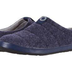 UGG Samvitt (New Navy) Men's Slippers