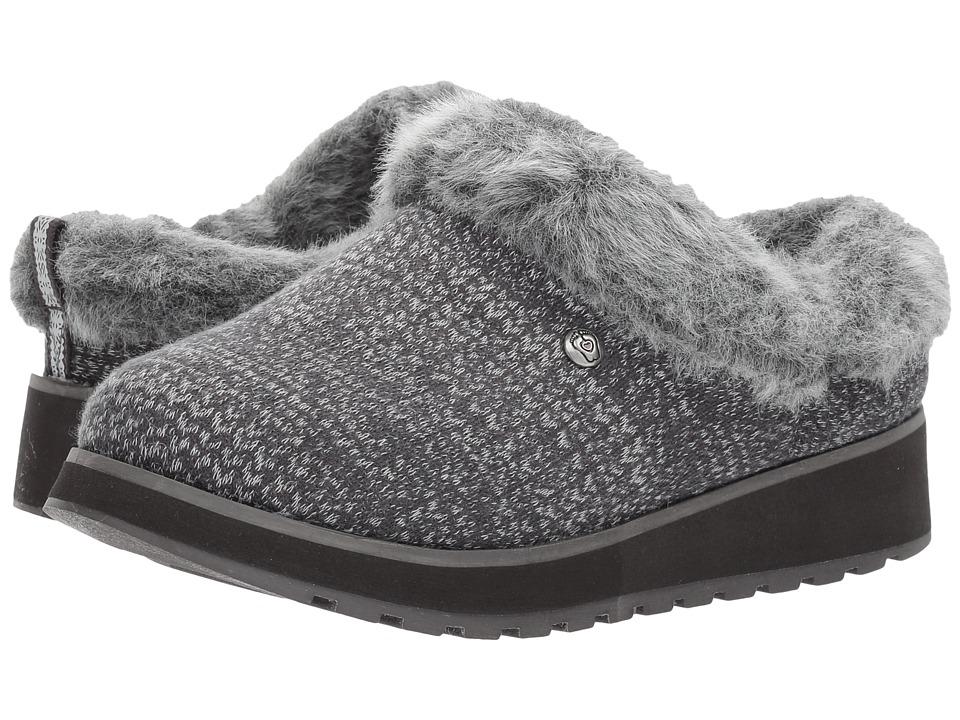 skechers bobs slippers
