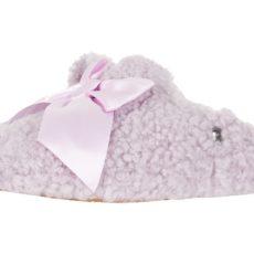UGG Addison (Lavender Fog) Women's Slip on Shoes