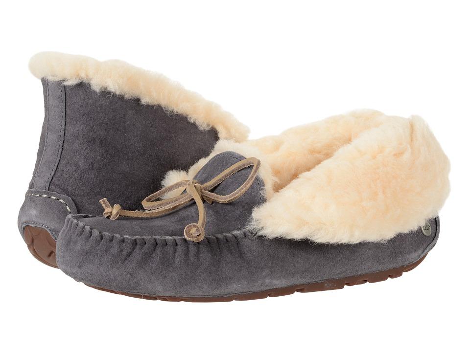 af8509b2544 UGG Alena (Nightfall) Women's Shoes