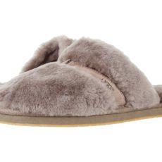 UGG Dalla (Slate) Women's Sandals