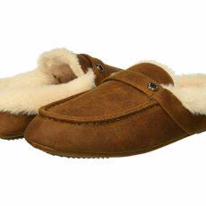 Steve Madden Daddeeo (Tan) Men's Shoes
