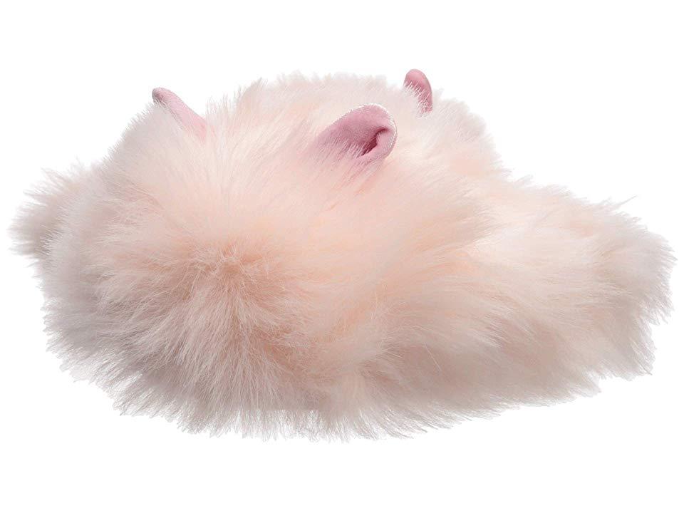 75b95b1f234 Steve Madden Kids Jbuniev (Little Kid/Big Kid) (Pink) Girls Shoes