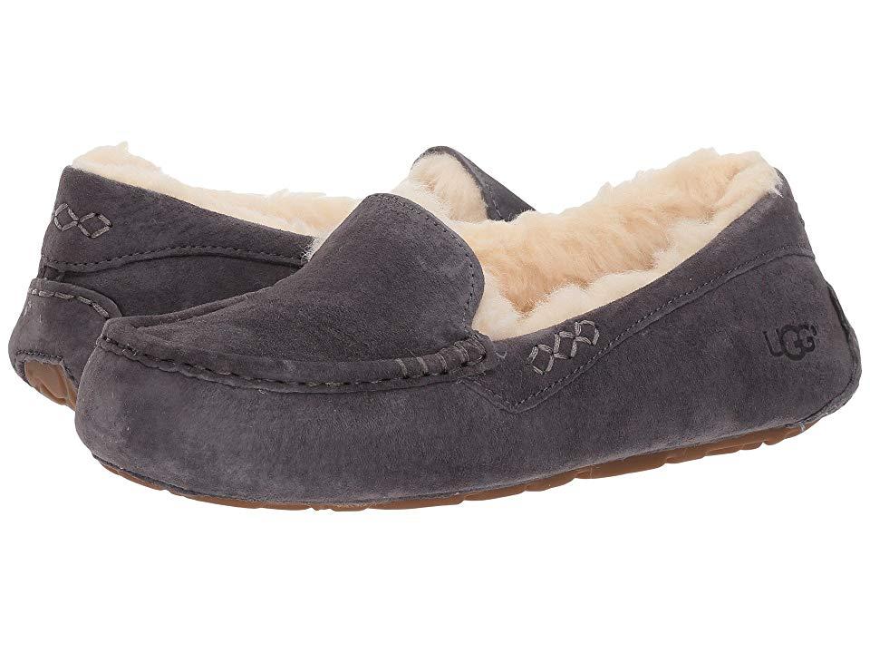 ba68822d944 UGG Ansley (Nightfall) Women's Slippers