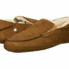 Steve Madden Ezboy (Tan) Men's Shoes
