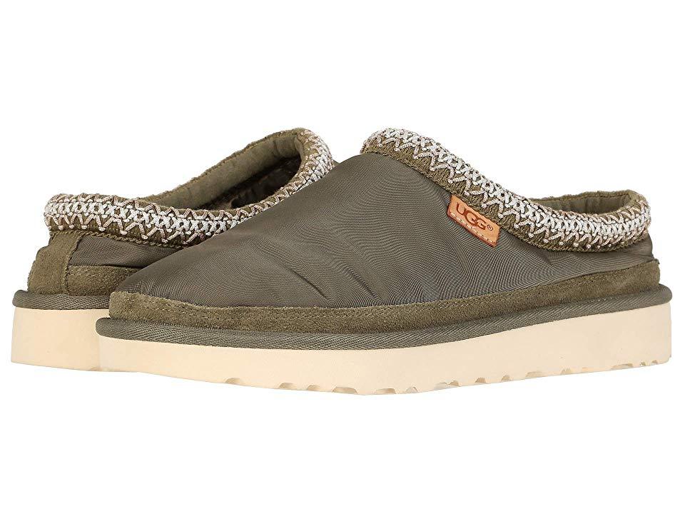 65366210c91 UGG Tasman MLT (Military Green) Men's Shoes