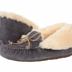 UGG Alena (Nightfall) Women's Shoes