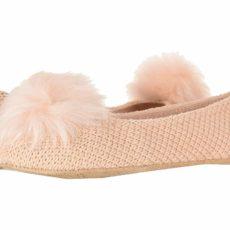 UGG Andi (Amberlight) Women's Flat Shoes