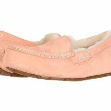 UGG Ansley (Sunset) Women's Slippers