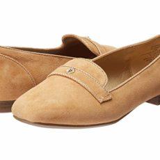 Anne Klein Idris (Natural) Women's Shoes