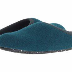 Camper Wabi - 20889 (Medium Blue 1) Women's Slippers