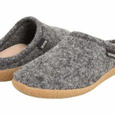 Giesswein Veitsch (Schiefer) Slippers