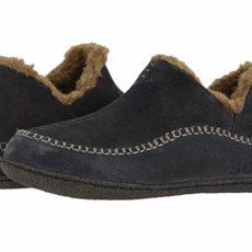 SOREL Manawantm II (Buffalo/Delta) Men's Slippers