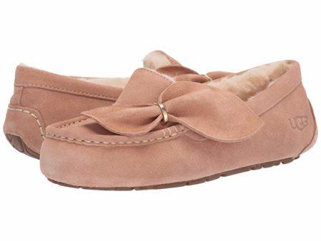 UGG Ansley Twist (Arroyo) Women's Shoes